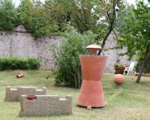 200907New_Sonic_GardenOutdoor_LabVilla_BeccariFirenze10photo_ARIANNA_FORCELLA.png